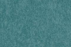 L75301 cikkszámú tapéta.Egyszínű,különleges felületű,türkiz,lemosható,illesztés mentes,vlies tapéta