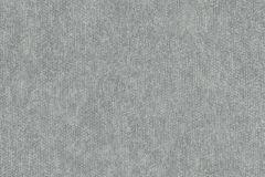 L75329 cikkszámú tapéta.Egyszínű,különleges felületű,szürke,lemosható,illesztés mentes,vlies tapéta