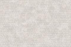 L75807 cikkszámú tapéta.Absztrakt,különleges felületű,pink-rózsaszín,szürke,lemosható,vlies tapéta