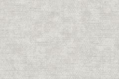 L75819 cikkszámú tapéta.Absztrakt,különleges felületű,szürke,lemosható,vlies tapéta