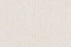 L75903 cikkszámú tapéta.Absztrakt,különleges felületű,bézs-drapp,pink-rózsaszín,lemosható,vlies tapéta
