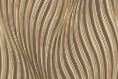L77208 cikkszámú tapéta.3d hatású,különleges felületű,metál-fényes,arany,barna,lemosható,vlies tapéta