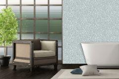L78409 cikkszámú tapéta.Absztrakt,kőhatású-kőmintás,különleges felületű,fehér,szürke,lemosható,vlies tapéta