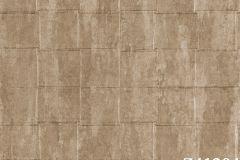 Z41204 cikkszámú tapéta.Kőhatású-kőmintás,különleges felületű,metál-fényes,arany,bézs-drapp,súrolható,vlies tapéta