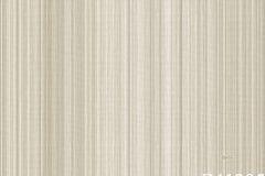 Z41205 cikkszámú tapéta.Különleges felületű,metál-fényes,szürke,súrolható,illesztés mentes,vlies tapéta