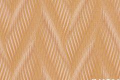 Z41206 cikkszámú tapéta.3d hatású,különleges felületű,arany,ezüst,súrolható,vlies tapéta