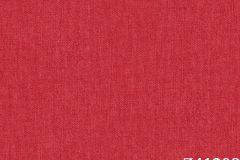 Z41208 cikkszámú tapéta.Egyszínű,különleges felületű,textilmintás,piros-bordó,súrolható,illesztés mentes,vlies tapéta