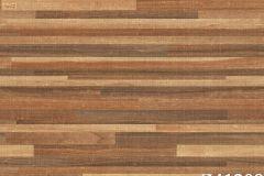Z41209 cikkszámú tapéta.Absztrakt,különleges felületű,metál-fényes,barna,szürke,súrolható,vlies tapéta