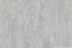 Z41213 cikkszámú tapéta.Absztrakt,kőhatású-kőmintás,különleges felületű,ezüst,szürke,súrolható,illesztés mentes,vlies tapéta
