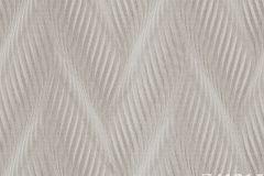 Z41215 cikkszámú tapéta.3d hatású,különleges felületű,metál-fényes,bézs-drapp,gyöngyház,súrolható,vlies tapéta
