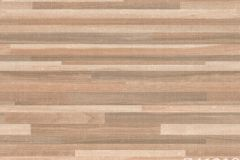Z41218 cikkszámú tapéta.Absztrakt,különleges felületű,metál-fényes,barna,bézs-drapp,súrolható,vlies tapéta