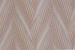 Z41222 cikkszámú tapéta.3d hatású,különleges felületű,bézs-drapp,ezüst,súrolható,vlies tapéta