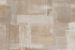 Z41224 cikkszámú tapéta.Absztrakt,kőhatású-kőmintás,különleges felületű,bézs-drapp,szürke,súrolható,vlies tapéta