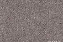 Z41231 cikkszámú tapéta.Egyszínű,különleges felületű,textilmintás,lila,szürke,súrolható,illesztés mentes,vlies tapéta