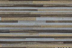 Z41234 cikkszámú tapéta.Absztrakt,különleges felületű,metál-fényes,arany,barna,szürke,súrolható,vlies tapéta