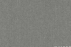 Z41235 cikkszámú tapéta.Egyszínű,különleges felületű,textilmintás,szürke,súrolható,illesztés mentes,vlies tapéta
