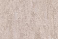 Z41240 cikkszámú tapéta.Kőhatású-kőmintás,különleges felületű,bézs-drapp,súrolható,illesztés mentes,vlies tapéta