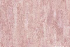 Z41241 cikkszámú tapéta.Absztrakt,kőhatású-kőmintás,különleges felületű,bézs-drapp,lila,pink-rózsaszín,súrolható,illesztés mentes,vlies tapéta