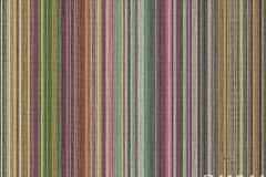Z41244 cikkszámú tapéta.Különleges felületű,textilmintás,barna,lila,narancs-terrakotta,sárga,szürke,zöld,súrolható,illesztés mentes,vlies tapéta