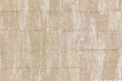 Z41247 cikkszámú tapéta.Absztrakt,különleges felületű,bézs-drapp,súrolható,vlies tapéta
