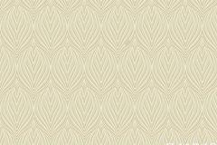 Z41248 cikkszámú tapéta.3d hatású,csillámos,különleges felületű,ezüst,zöld,súrolható,vlies tapéta