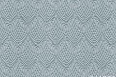 Z41251 cikkszámú tapéta.3d hatású,csillámos,különleges felületű,ezüst,szürke,súrolható,vlies tapéta