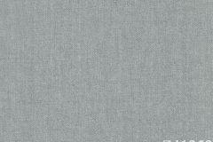 Z41252 cikkszámú tapéta.Egyszínű,különleges felületű,textilmintás,szürke,súrolható,illesztés mentes,vlies tapéta