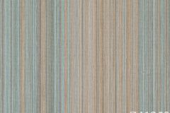 Z41253 cikkszámú tapéta.Dekor,különleges felületű,textilmintás,barna,kék,súrolható,illesztés mentes,vlies tapéta