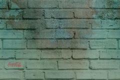 Z41274 cikkszámú tapéta.Vlies poszter, fotótapéta