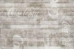 Z41291 cikkszámú tapéta.Vlies poszter, fotótapéta