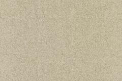 Z44502 cikkszámú tapéta.Csillámos,különleges felületű,arany,bézs-drapp,súrolható,illesztés mentes,vlies tapéta