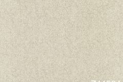 Z44504 cikkszámú tapéta.Csillámos,különleges felületű,gyöngyház,türkiz,vajszín,súrolható,illesztés mentes,vlies tapéta