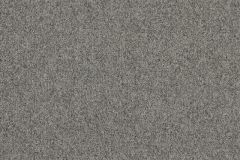 Z44506 cikkszámú tapéta.Csillámos,különleges felületű,ezüst,szürke,súrolható,illesztés mentes,vlies tapéta