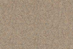 Z44508 cikkszámú tapéta.Csillámos,különleges felületű,arany,barna,bézs-drapp,kék,súrolható,illesztés mentes,vlies tapéta