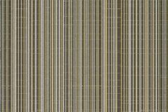 Z44514 cikkszámú tapéta.Csíkos,csillámos,különleges felületű,arany,barna,ezüst,súrolható,illesztés mentes,vlies tapéta