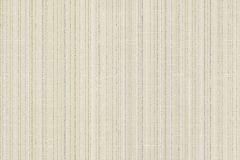 Z44516 cikkszámú tapéta.Csíkos,csillámos,különleges felületű,ezüst,fehér,zöld,súrolható,illesztés mentes,vlies tapéta