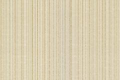 Z44518 cikkszámú tapéta.Csíkos,csillámos,különleges felületű,bézs-drapp,vajszín,súrolható,illesztés mentes,vlies tapéta