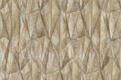 Z44529 cikkszámú tapéta.3d hatású,absztrakt,különleges felületű,metál-fényes,arany,ezüst,fehér,súrolható,vlies tapéta