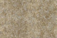 Z44530 cikkszámú tapéta.Absztrakt,különleges felületű,metál-fényes,arany,ezüst,súrolható,illesztés mentes,vlies tapéta