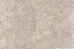 Z44532 cikkszámú tapéta.Absztrakt,különleges felületű,metál-fényes,gyöngyház,pink-rózsaszín,súrolható,illesztés mentes,vlies tapéta