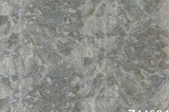 Z44534 cikkszámú tapéta.Absztrakt,különleges felületű,metál-fényes,arany,ezüst,szürke,súrolható,illesztés mentes,vlies tapéta
