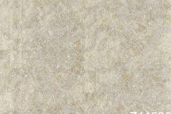 Z44536 cikkszámú tapéta.Absztrakt,különleges felületű,metál-fényes,arany,szürke,vajszín,súrolható,illesztés mentes,vlies tapéta