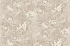 Z44540 cikkszámú tapéta.Absztrakt,különleges felületű,fehér,szürke,súrolható,vlies tapéta