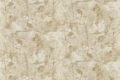 Z44542 cikkszámú tapéta.Absztrakt,különleges felületű,bézs-drapp,fehér,súrolható,vlies tapéta