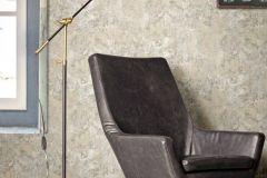 Z44546 cikkszámú tapéta.Absztrakt,különleges felületű,szürke,súrolható,vlies tapéta
