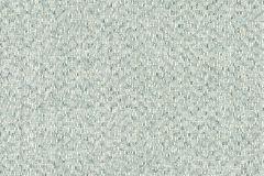 Z44550 cikkszámú tapéta.Csillámos,dekor,különleges felületű,bézs-drapp,kék,súrolható,illesztés mentes,vlies tapéta