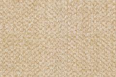 Z44554 cikkszámú tapéta.Csillámos,dekor,különleges felületű,arany,bézs-drapp,súrolható,illesztés mentes,vlies tapéta