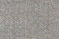 Z44556 cikkszámú tapéta.Csillámos,dekor,különleges felületű,bézs-drapp,szürke,súrolható,illesztés mentes,vlies tapéta